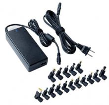 90-watt laptop charger